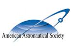 Jeffrey Manber American Astronautical Society Award Presentation