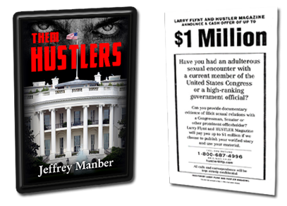 Them Hustlers Ebook by Jeffrey Manber