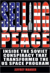 selling-peace-jeff-manber