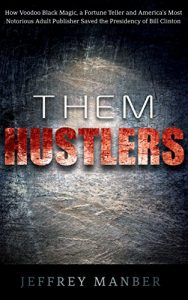 them-hustlers-jeff-manber